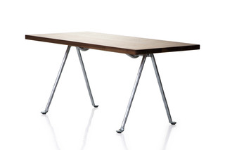 OFFICINA low table  by  Magis