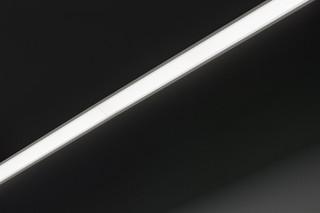 Outline_F  von  Linea Light Group