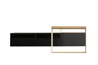 P60  von  Steelcase