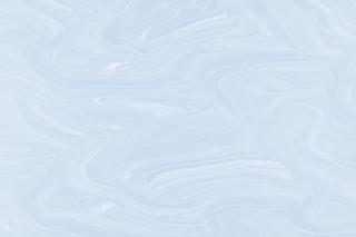 P701. Opale Blu  von  KRION
