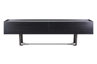 PERO sideboard  by  [more]