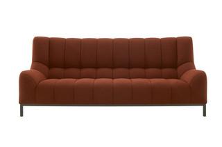 PHILEAS Sofa  von  ligne roset