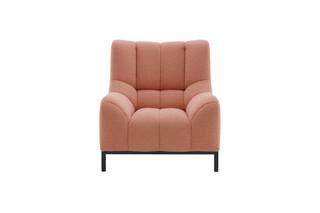 PHILEAS Sessel  von  ligne roset