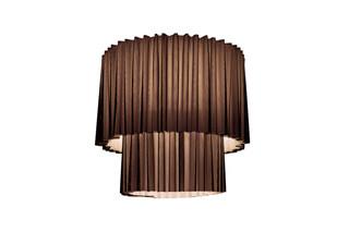 Skirt ceiling 100/2  von  Axolight
