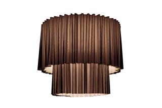 Skirt ceiling 150/2  von  Axolight