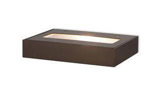 one piece 6 LED  by  mawa design