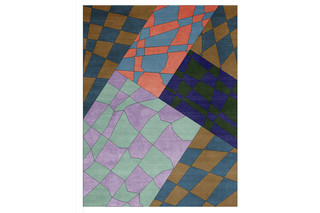 Xequer  by  cc-tapis