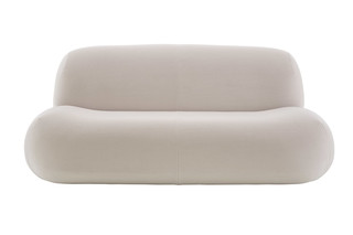 PUKKA Sofa  von  ligne roset