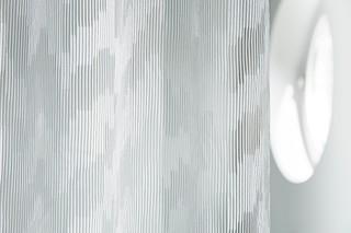 Big Weave  by  Kinnasand