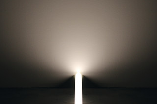 Paseo  von  Linea Light Group