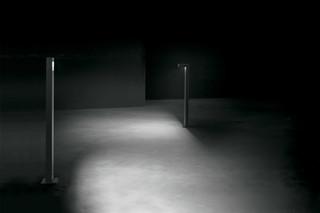 Peak  von  Linea Light Group