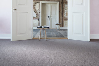 Pearl 1300 rug  by  OBJECT CARPET