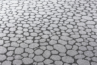 Pebble Beach 600  by  OBJECT CARPET