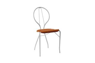 Pia chair  by  Gärsnäs