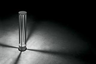 Pilos  von  Linea Light Group