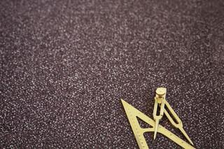 Punto 800 Teppichfliese  von  OBJECT CARPET