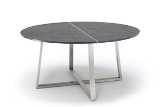 R-Series Esstisch  von  solpuri