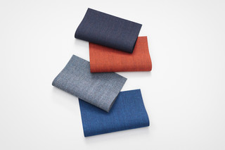 Remix 3  by  Kvadrat