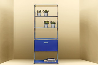 Shelf MLQE-357  by  Bosse