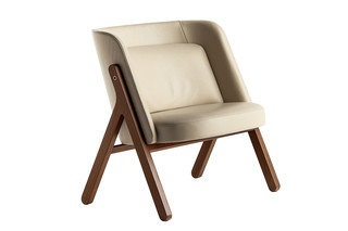 Ren Sessel  von  Poltrona Frau
