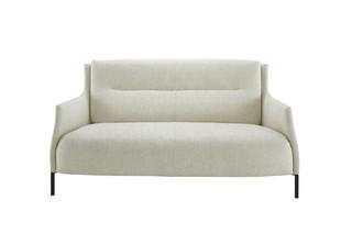 RIGA sofa  by  ligne roset