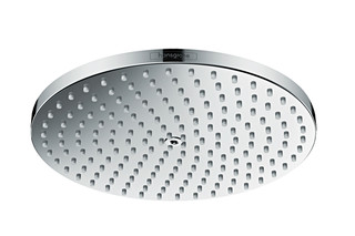 Raindance S overhead shower 240 1jet P  by  Hansgrohe