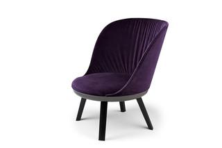Romy Easy Chair  by  Freifrau