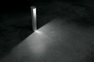 Ryo  von  Linea Light Group