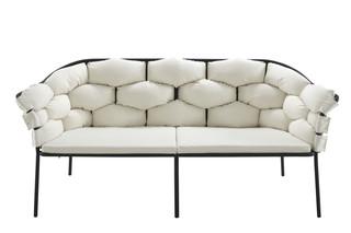 SERPENTINE sofa  von  ligne roset