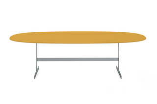 SIMPLON  by  Cappellini
