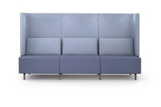 SL smart Sofa  von  modul21