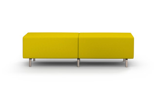 SLE smartE bench  by  modul21