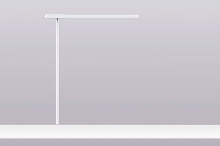 SLICE² Furniture  by  serien.lighting