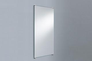 Spiegelhalter SPH16-22  von  PHOS