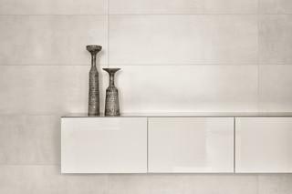 Spotlight  by  Villeroy & Boch Tiles