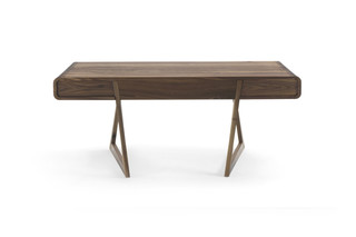 Stilo table  by  RIVA 1920
