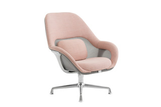 SW_1 Seating  by  Steelcase