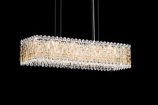 SARELLA Pendelleuchte  von  Swarovski Lighting