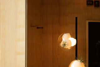 38V Floor Light  von  Bocci