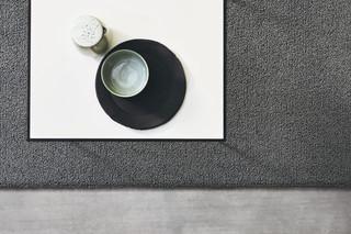Sheen 1200 Formatteppich  von  OBJECT CARPET