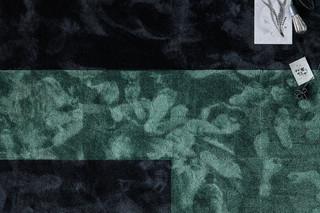 Silky Seal 1200 Teppichfliese  von  OBJECT CARPET