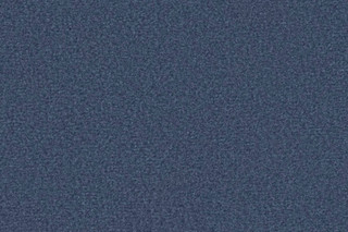 Silky Velvet 600  by  OBJECT CARPET