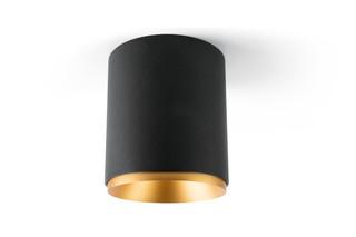 Smart surface tubed  von  Modular Lighting Instruments