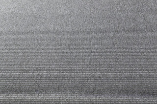 Structures 700  von  OBJECT CARPET