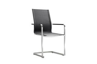 Studio spring chair  by  solpuri