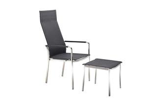 Studio recliner  by  solpuri