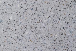 T903. Concrete  von  KRION