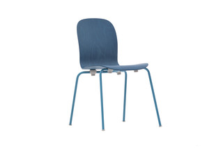 TATE COLOR  by  Cappellini