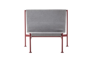 TELO LOUNGE  by  Cappellini
