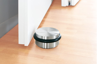Doorstop TSB90-45  by  PHOS